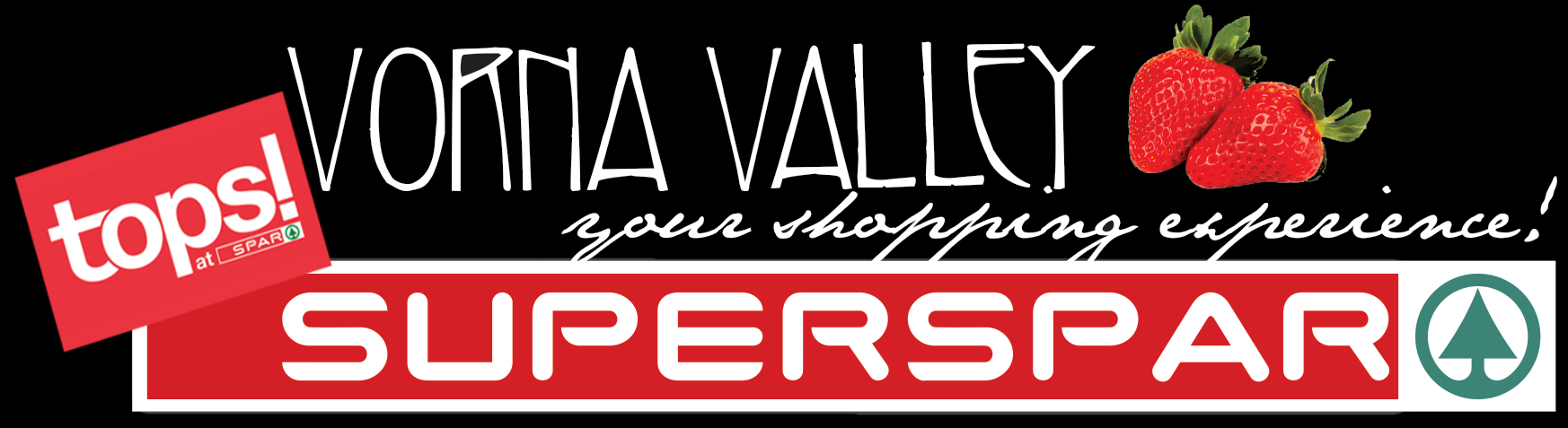 Vorna Valley SPAR