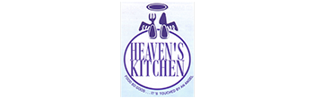 Heaven's Kitchen